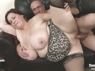 hardcore Porn british video