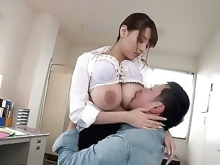 asian Porn japanese video