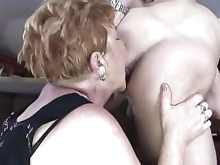 top rated Porn milf video
