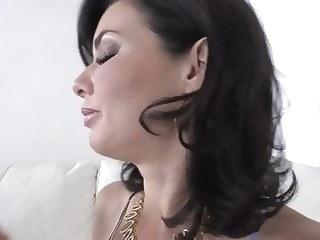 hardcore Porn milf video