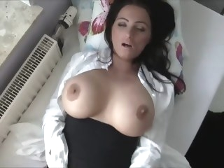 straight Porn german video