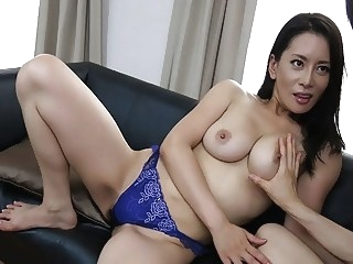 asian Porn blowjob video