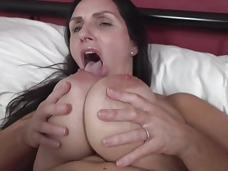 amateur Porn mature video