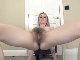 amateur Porn straight video
