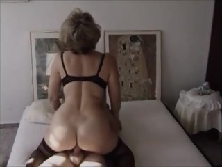 mature Porn straight video