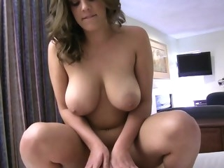 point of view Porn big tits video