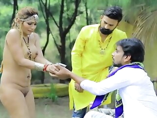 public nudity Porn indian video