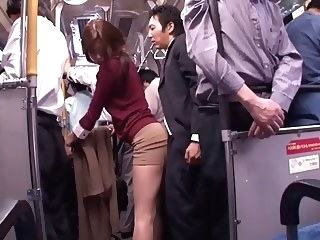 japanese Porn blowjob video