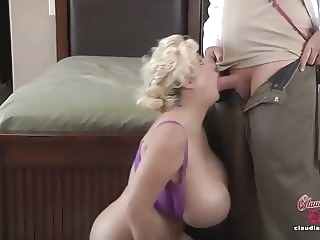 milf Porn hd videos video