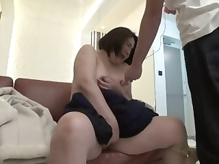 handjobs Porn hd video
