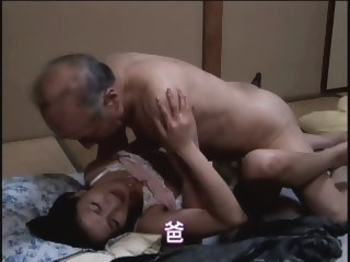 japanese Porn straight video