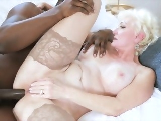 mature Porn amateur video