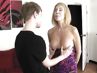 mature Porn top rated video