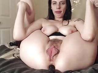 webcam Porn anal video