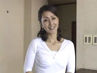 japanese Porn mature video
