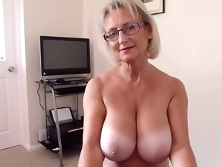 big tits Porn big ass video