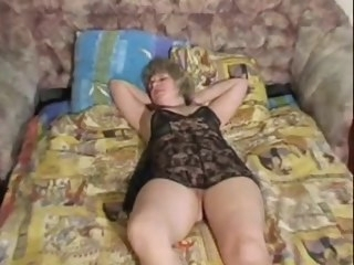 group sex Porn russian video