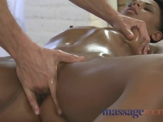 massage Porn straight video