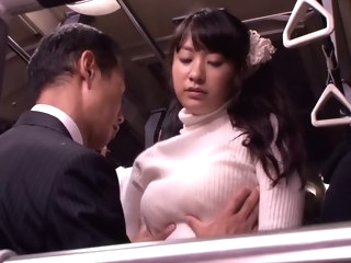 japanese Porn public video