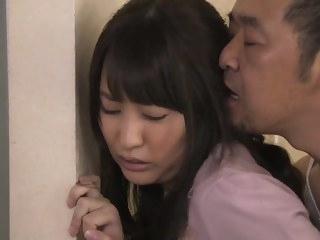 japanese Porn wife video