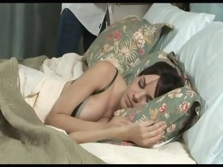 babe Porn unsorted video