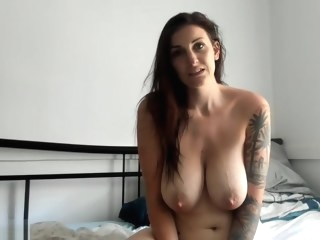 webcam Porn straight video