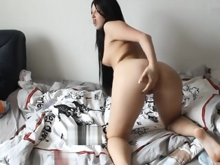 step fantasy Porn straight video