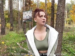 public nudity Porn teen video