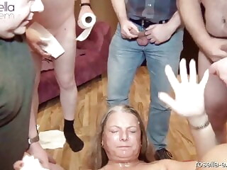 blowjob Porn big boobs video