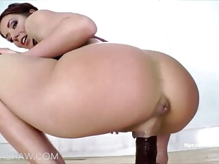 anal Porn babe video