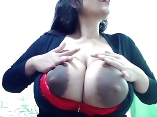 nipples Porn hd videos video