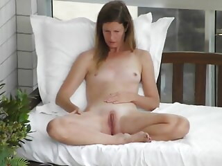 amateur Porn hd videos video