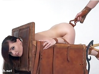 amateur Porn bdsm video